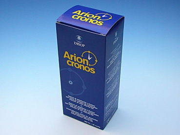 Arion Cronos 360ml +36 Tabletten + Behälter